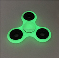 hot top sell Fidget hand Spinner Toys Fidget Spinner Custom Fidget Toys For Adults
