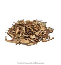 Dried Philippine Flemingia Root slices from Dictamnus dasycarpus Turcz