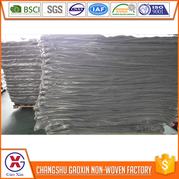 Good sell High quality Superior thick felt tube