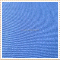 polyester/cotton 80/20 21*21 100*52 61''workwear uniform fabric 172gsm