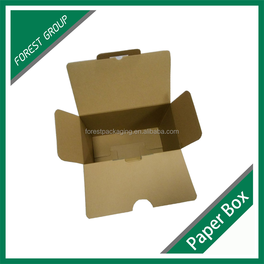 OFFSET PRINTING TONER CARTRIDGE CORRUGATED PACKAGING PAPER BOXES