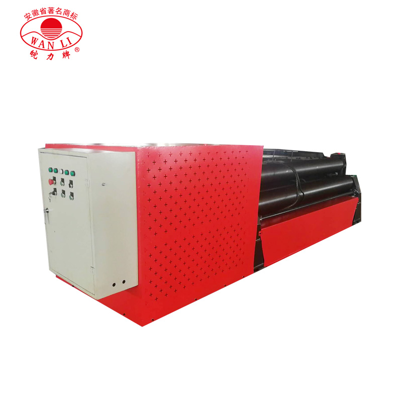 3 roller aluminium small iron metal sheet plate manual roll bending <strong>machine</strong> cold used steel <strong>rolling</strong> <strong>machine</strong> for sale