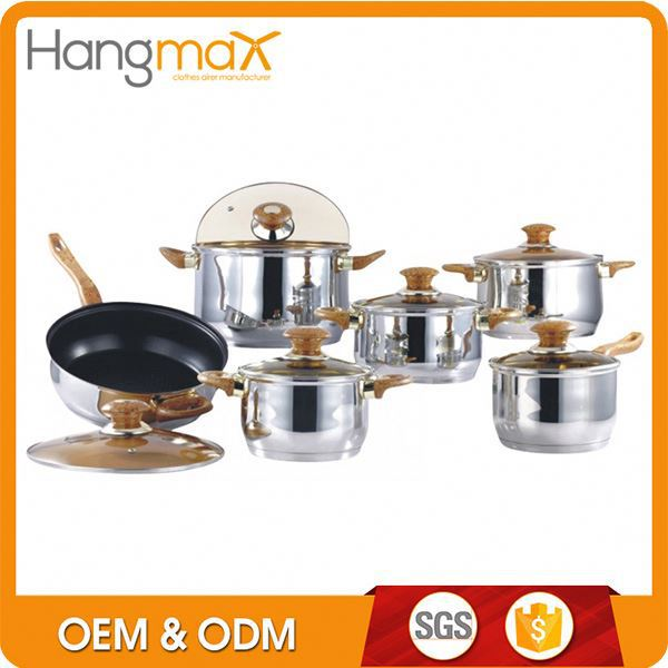 Best Wholesale berndes cookware