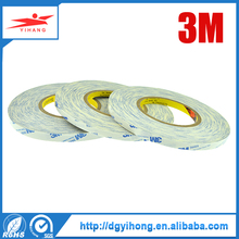 3M 9448A High performance double side tape