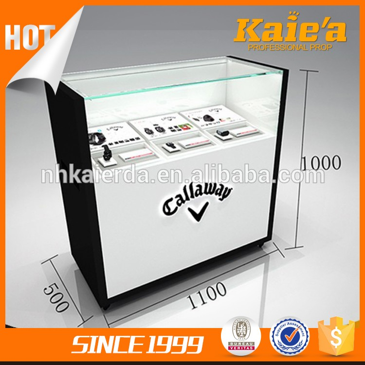 Hot-sale-used-cell-phone-glass-display (3)
