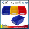 /product-detail/industrial-back-hanging-storage-plastic-parts-bin-60435780653.html