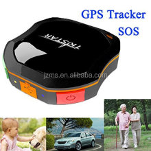 cheap mini hidden gps tracker for kids,low price gps module with sos