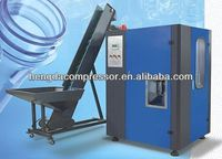 three-layer film blowing machine Faygo CM-A1-2L Molding Machine