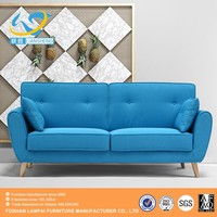 New Design Living Room Couch Cover