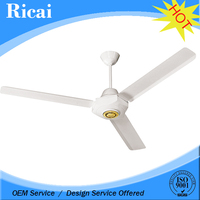 hot new products for 2014 CE CB wholesale mini hand rotary ceiling fan