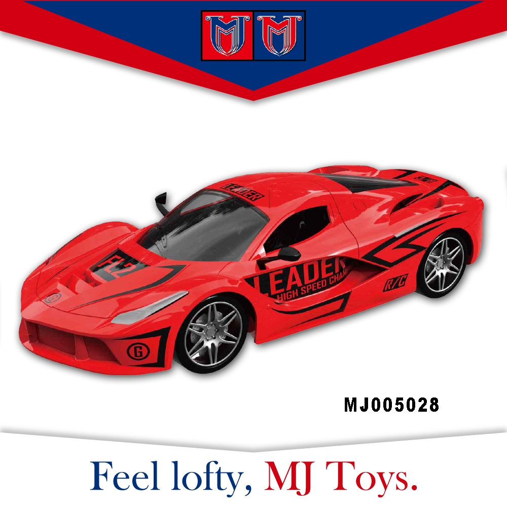 Best selling rc rally games car racing remote for sale
