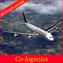 famous and Fast air cargo freight from China to Chile -- Apple (skype:colsales32)