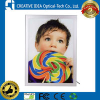 Home Decoration LED Light Box