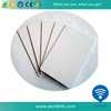 Factory Price Cr80 RFID Scanner Guard Cards