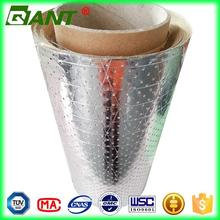 perforated kraft paper fabric insulation blankets for house