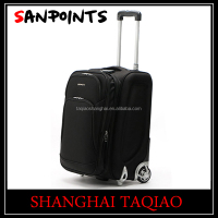 suitcase trolley suitcase trolley case 2014 luggage trolley bag marilyn monroe suitcase