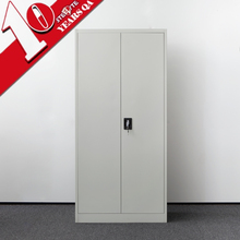 Wholesale Factory Cheap Price Waterproof Pine Metal Filing Cabinet Office Storage Cabinets