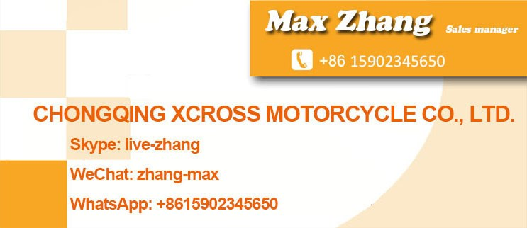 Chinese Cheap 150cc Three Wheel Motorcycle Tricycle For Sale XT 150Cargo A