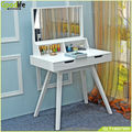 High quality Simple wooden kids study table