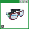 hospital radiation lead protective glasses