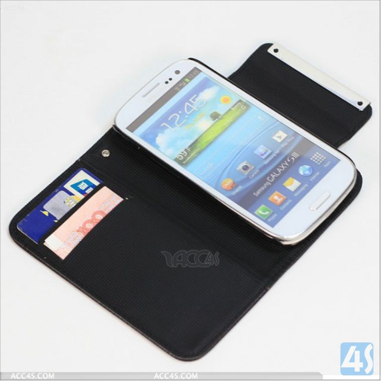 smart cover case for samsung galaxy note 3 P-SAMN9000SPCA001