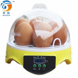 The newest design large Capacity medical egg incubator for sale For Bird