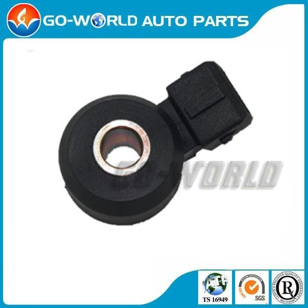 Car Knock Sensor For Nissan auto sensor OE# 2206030P00A 213-1818 144220 29000 WA1711 KS24 KS79 71-6585 716585 SU207