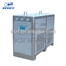 Air Dryer for Plastic Machine