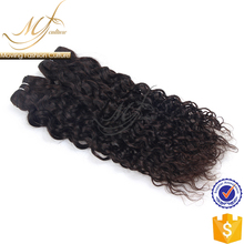 Wholesale Cheap 100% loose human hair bulk extension with high quality