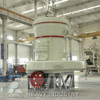 Straight Centrifugal Grinder/Vertical Roller Mill/coal equipment