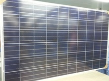 Brand new solar panels 150 watt with CE certificate /MA