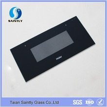 3mm 4mm 5mm microwave oven glass