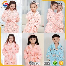 cheap bathrobes cheap bathrobes for kids sleepwear bathrobe