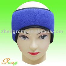 2013 Hot Sale Polar fleece Earcap