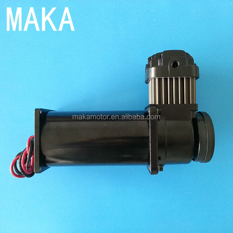 LM400 01 12v dc air compressor