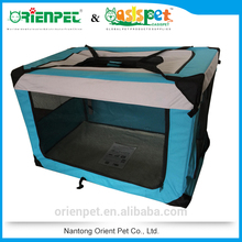 Factory supply Best selling dog bed in Japan for hospital