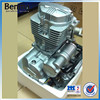 /product-detail/high-cost-performance-chinese-4-stroke-air-cooled-cg125-motorcycle-engine-60372100998.html