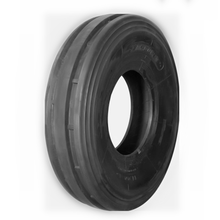 f2 Agriculture Farm Front Tractor Tire 7.5L-15