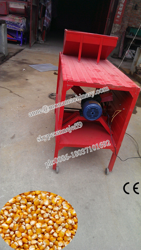 Newly design grains and seeds winnowing machine seeds cleaning machine
