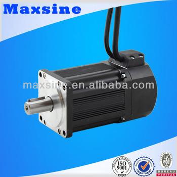3000rpm ac servo motor small size buy small ac electric for Small ac electric motor