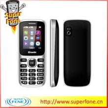 E1099 1.77inch gsm quad band cell phone cheap pear phone for sale
