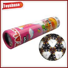 Kids Kaleidoscope for game