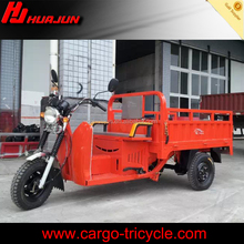 passengers tri motorcycle Made in China