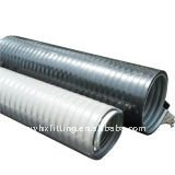 Liquid-Tight-Flexible-Conduit.jpg
