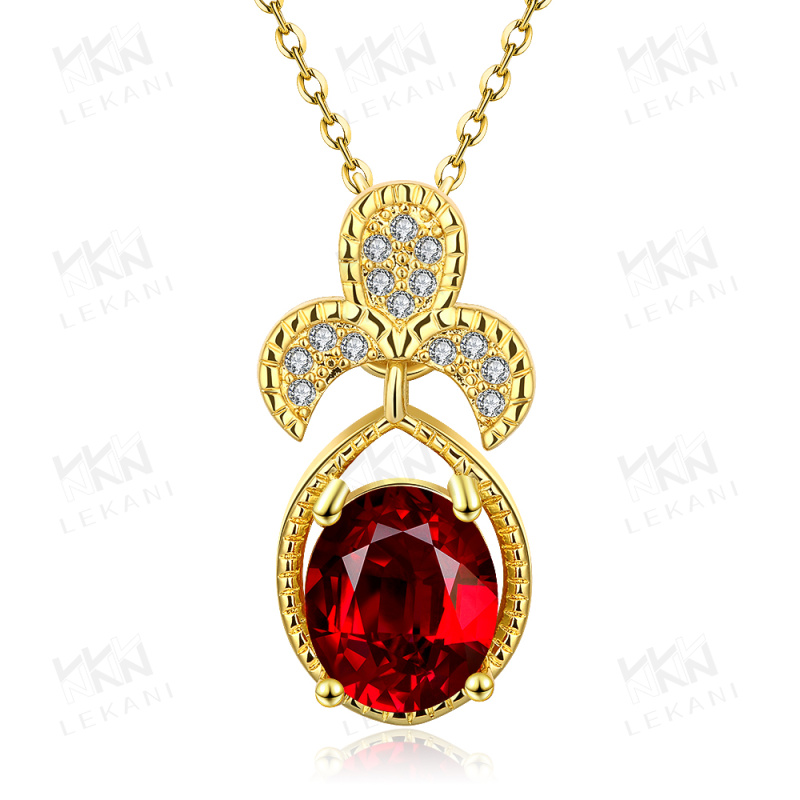 Wholesale China Latest Design Jewelry Fashion Necklaces