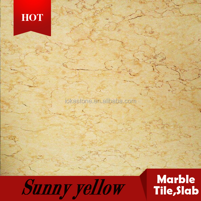Cheap price regal beige marble tiles