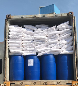 Cocamide DEA (CDEA 6501) , Coconut Oil Diethanol Amide, main detergency material,good thickening, foaming, foam-stablizing