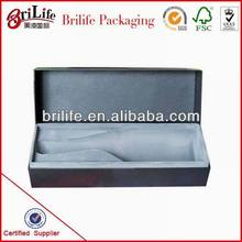 High Quality Blister Packaging Box Insert