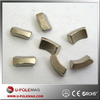 /product-detail/super-strong-rare-earth-arc-dc-motor-magnet-60450307028.html