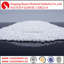 Runzi export Boric acid fertilizer powder and granular H3BO3 best price